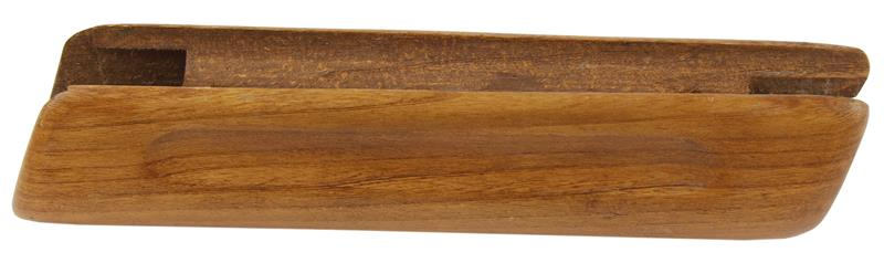 Forend, Uncheckered, Type B