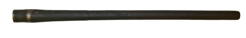 Barrel Blank, .30 Cal., Tapered, 20-1/2