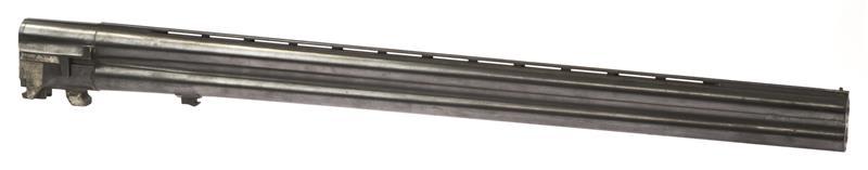Barrel,12 Ga, 28'', Blued, Modified & Full Choke, Mfd. by Universal, Used