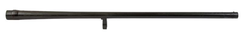 Barrel, 16 Ga., 28'', Modified Choke, Plain - New Blued, w/2 3/4