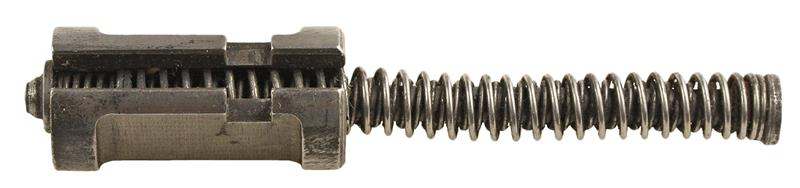 Hammer Assembly, Used Factory Original