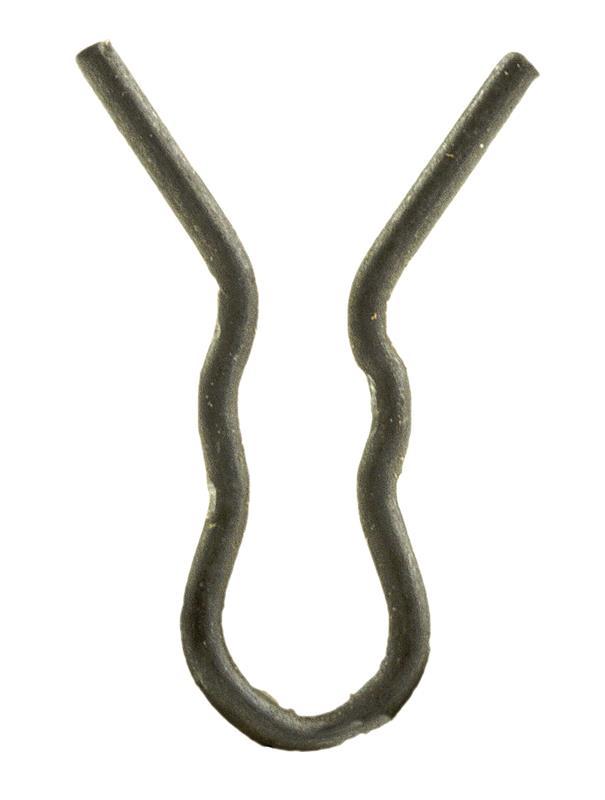 Sear & Trigger Pin Lock Clip (2 Req'd)