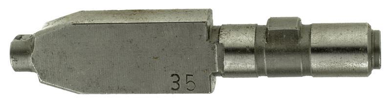 Locking Piece, New Factory Original