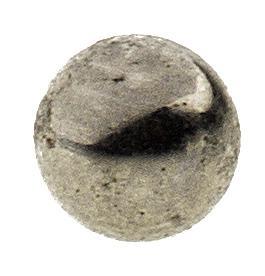 Ball, New Factory Original (3mm)