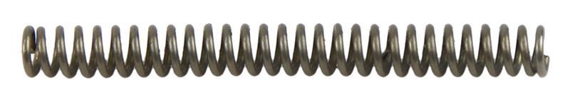 Compression Spring, Used Factory Original