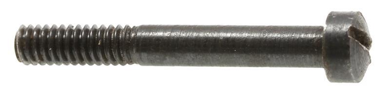 Grip Screw, Used Factory Original
