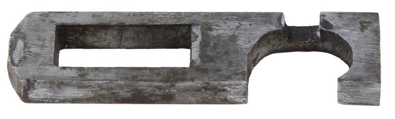 Lock Bolt, 20 Ga, Used Factory Original
