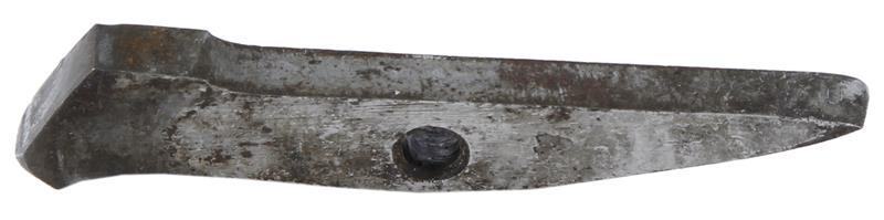 Cocking Lever, 20 Ga, Used Factory Original