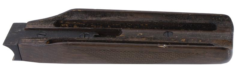 Forend, Used Factory Original