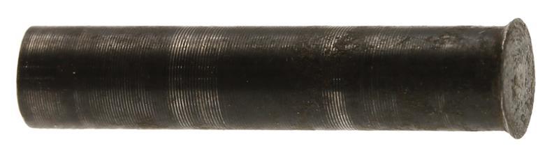 Hammer Pin, Blued, Used Factory Original