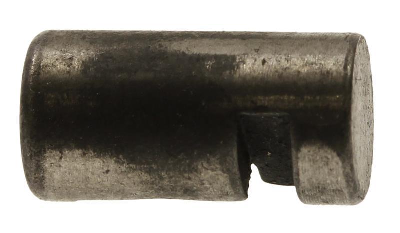 Firing Pin Safety, Used Factory Original