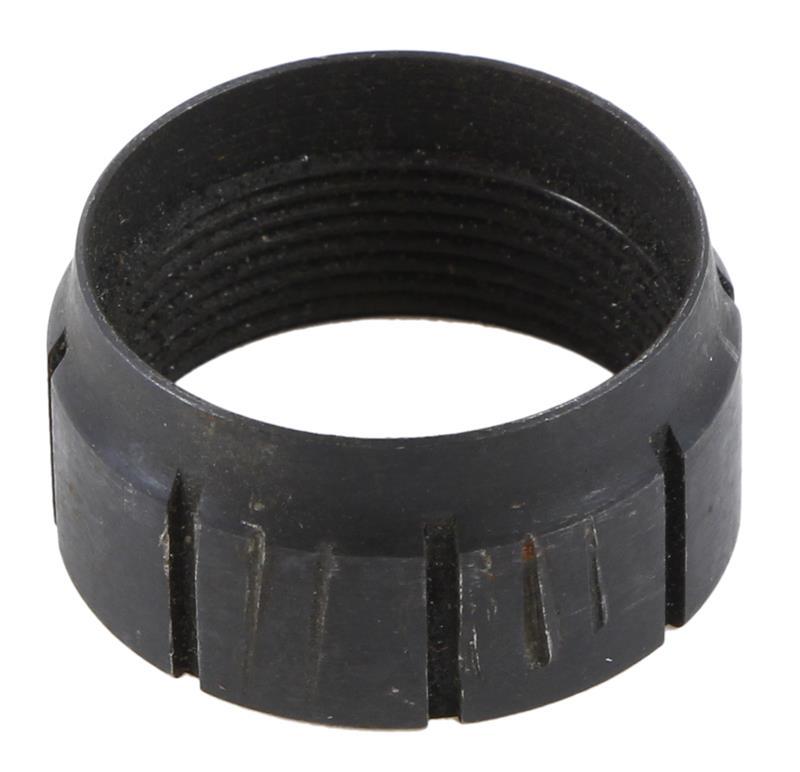Barrel Lock Nut, .300 WSM, .270 WSM, .300 RSUM, 7mmWSM, 7mmRSUM, Used Factory