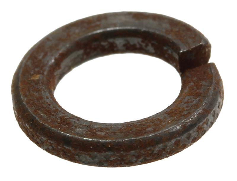 Lock Washer, Used Factory Original