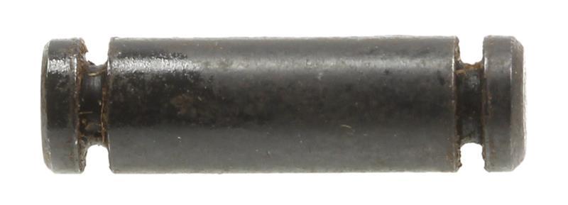 Cartridge Lifter Spring Pin, New Factory Original