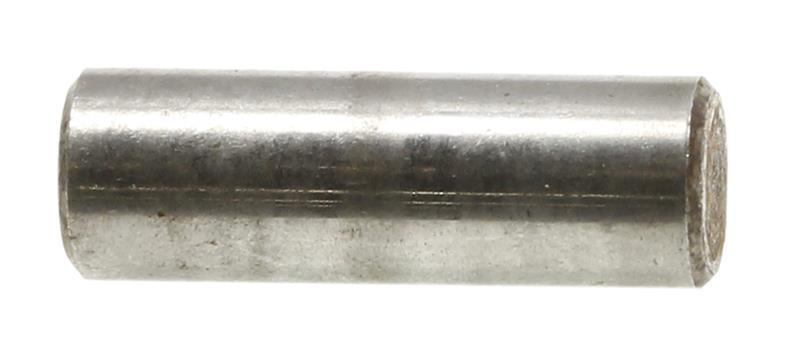 Action Spring Plug Pin, Used Factory Original