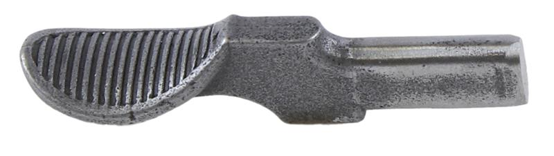 Bolt Handle, Used Factory Original