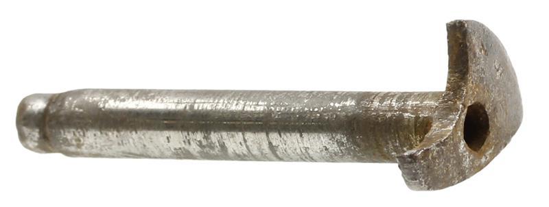 Cylinder Base Pin, Used Factory Original