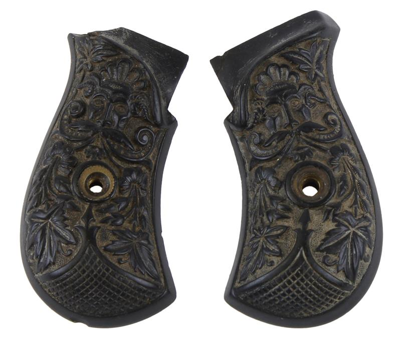 Grips, Used Factory Original