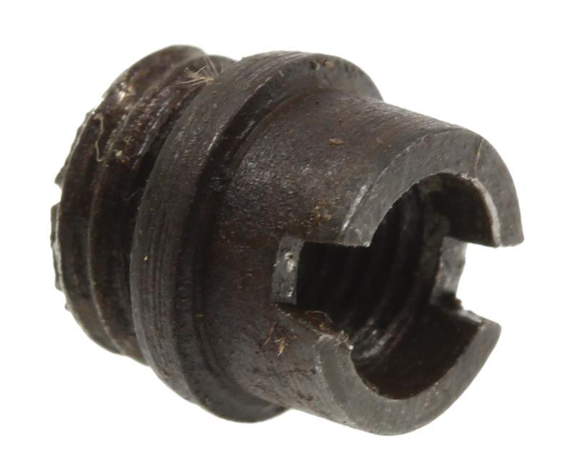 Grip Screw Bushing, Used Factory Original