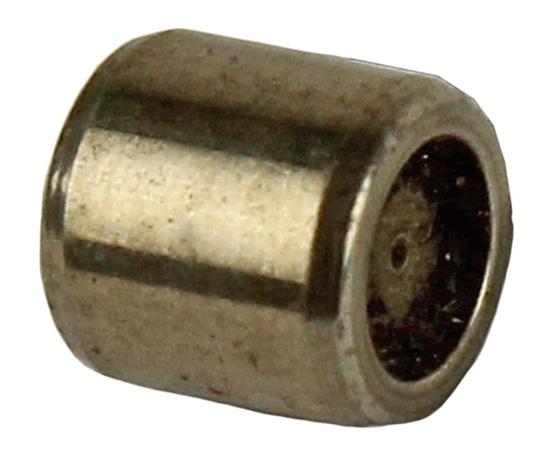 Bolt Locking Roller, Used (2 Req'd)