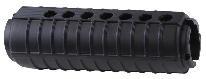 Handguard Set, .300 Whisper, New Factory Original (also Sport II)