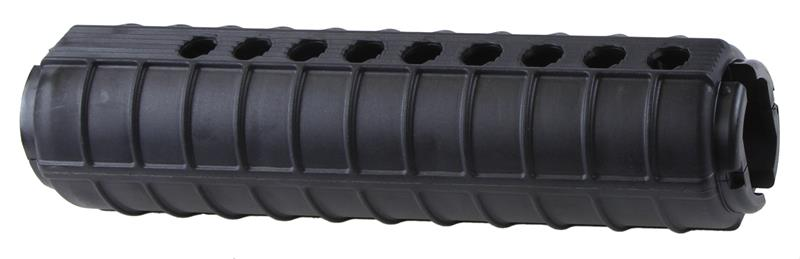 Handguard Set, New Factory Original (Mid-Length)