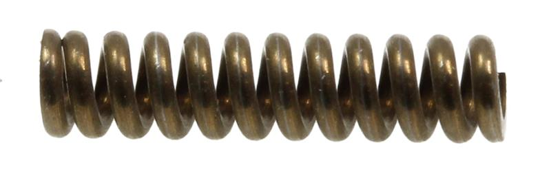 Plunger Spring, New Factory Original (M2.0 & M2.0 Compact)