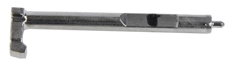 Striker, .40 S&W & 9mm, New Factory Original