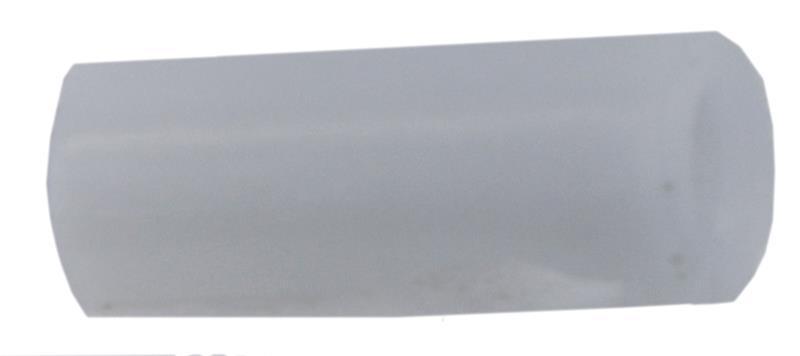 Striker Bushing, .40 S&W & 9mm, New Factory Original