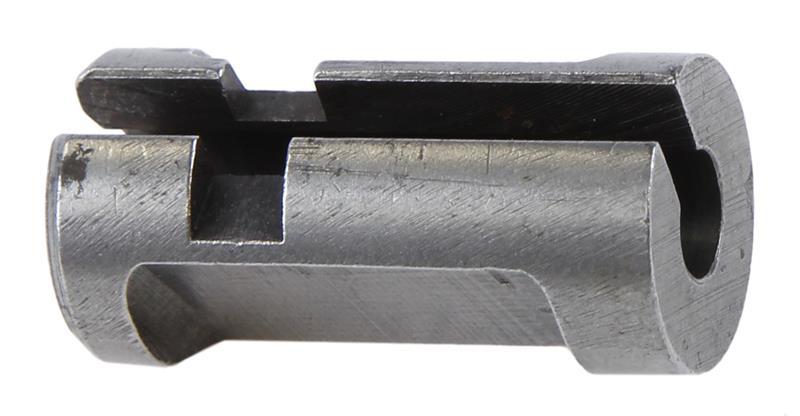 Hammer, New Factory Original (Cut On Both Sides)