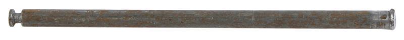 Breech Bolt Spring Rod, Used Factory Original