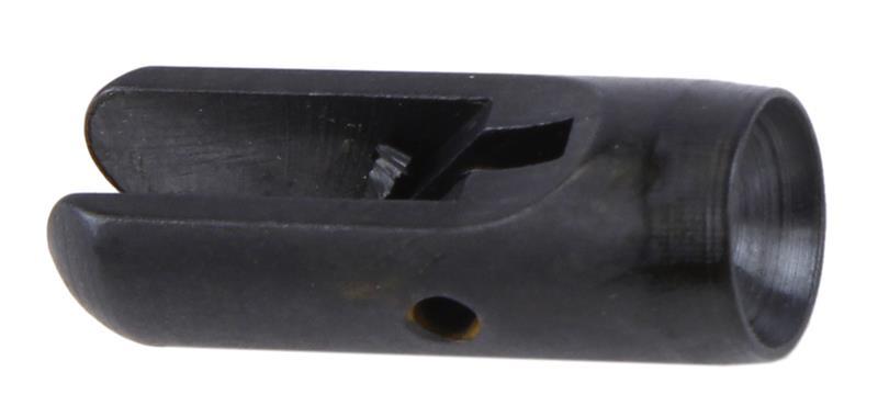 Bullet Rammer, .44 Cal., New (Lyman)