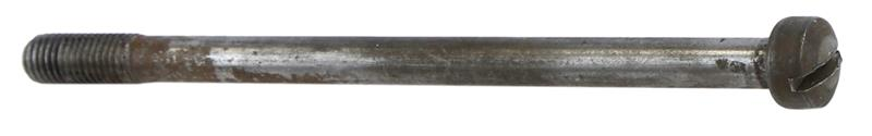 Stock Bolt, Used Factory Original (5/16 x 22 TPI)