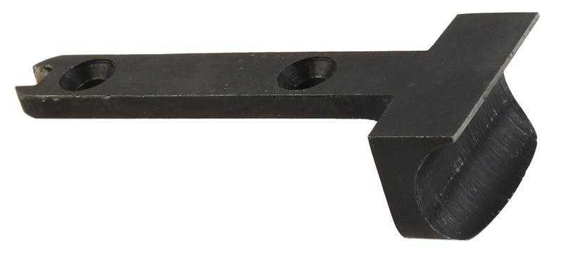 Forend Iron, Used Factory Original
