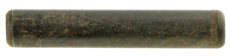 Barrel Retaining Pin