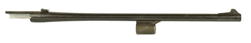 Barrel, 12 Ga., 22