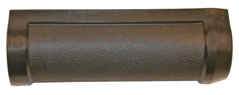 Forend, Tactical (Textured Finish)