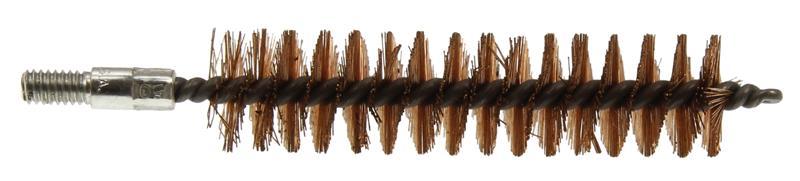 Bore Brush, .50 Cal., New (Threaded 8/32)