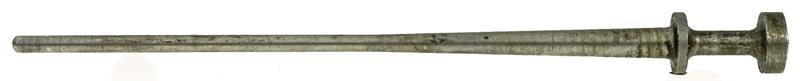 Firing Pin, Used, Original