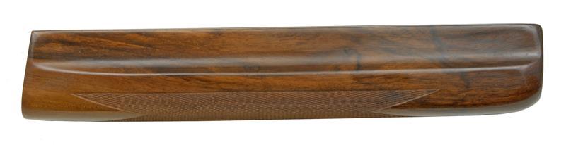 Forend, 12 Ga., Cut-Checkered Walnut, New Factory Original