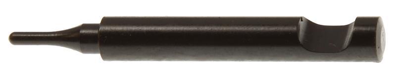 Firing Pin, 9mm, New Reproduction