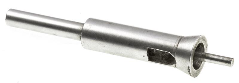 Firing Hammer (Firing Pin)
