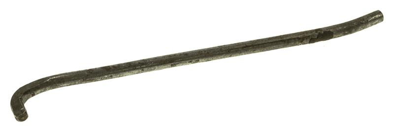 Safety Rod, Used, Original