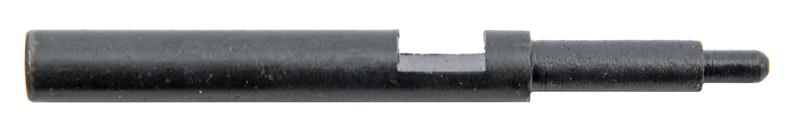 Firing Pin, .25 Cal. Centerfire, Blued, New Reproduction (Round Point)