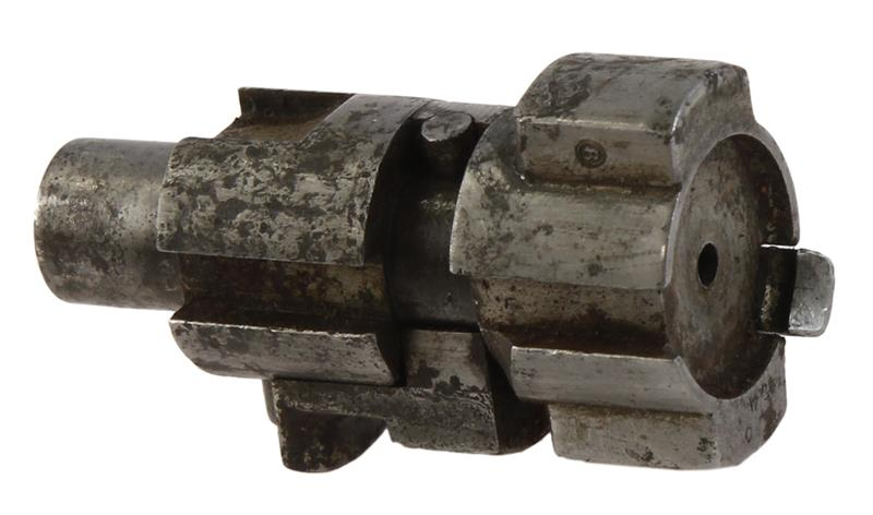 Bolt Head, Used Factory