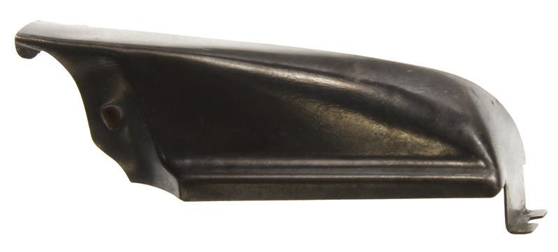 Deflector, Used Factory Original