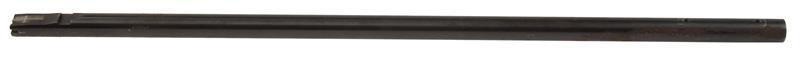 Barrel, .22 LR, 19-1/2