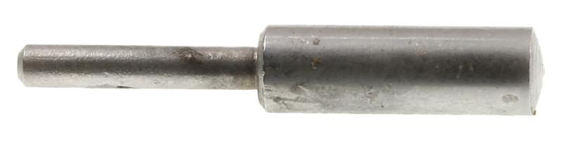 Ejector Guide Pin, Used Factory Original