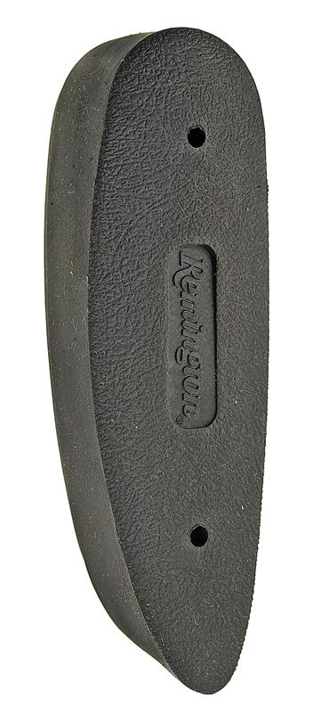 Recoil Pad,  Black, New Factory Original (For Synthetic Stocks)