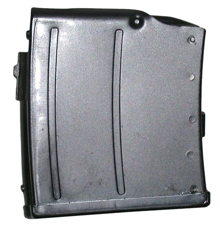 Magazine, 8mm (7.92mm), 10 Round, New Reproduction